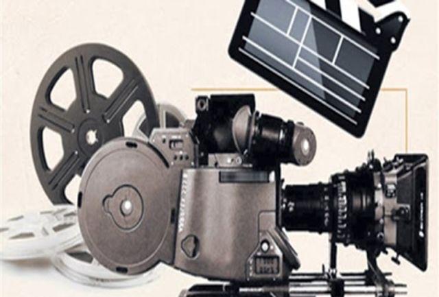 درخشش هنرمند کردستانی در جشنواره فیلم کوتاه انگلستان