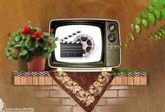 روزهای ابتدایی اردیبهشت و فیلمهای سینمایی