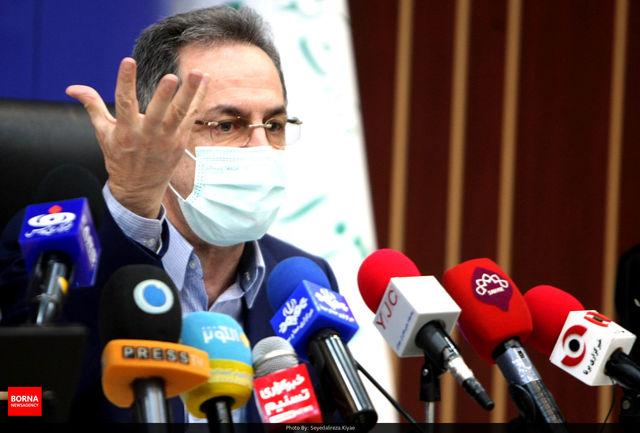 ماهانه ۱۰۰۰ خودروی پراید در تهران به سرقت میرود!