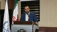 دانشگاهها و صنایع استان آذربایجان غربی منتظر رجوع به همدیگر نباشند