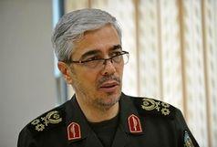 پاسخ ایران به آتشآفروزی دشمن نابودکننده خواهد بود