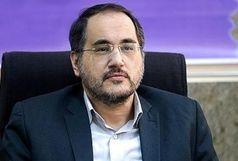 جلسه رئیس مجلس با وزیر کشور درباره ردصلاحیت ها