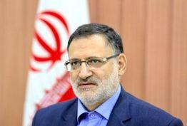 تاکنون ۶۰ هزار زائر ایرانی وارد عربستان شده اند