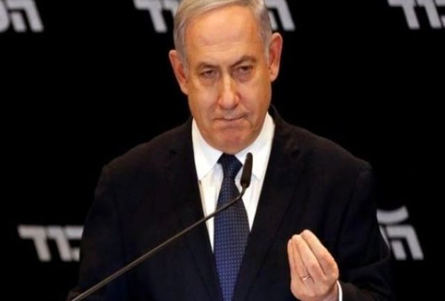 نتانیاهو؛ برانداز رژیم صهیونیستی / بزرگترین تقلب انتخاباتی در اسرائیل