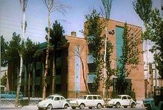 کارخانه تاریخی برق اصفهان ثبت ملی شد