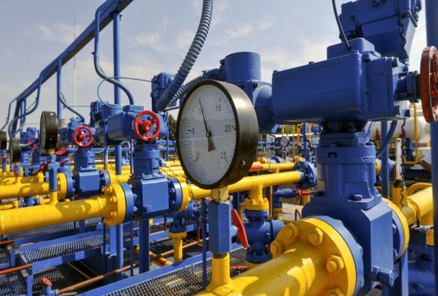 ایلامی ها در سال گذشته 21 درصد بیشتر از سال 1398 گاز مصرف کردند
