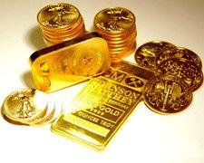 قیمت سکه و طلا امروز 7 فروردین 99