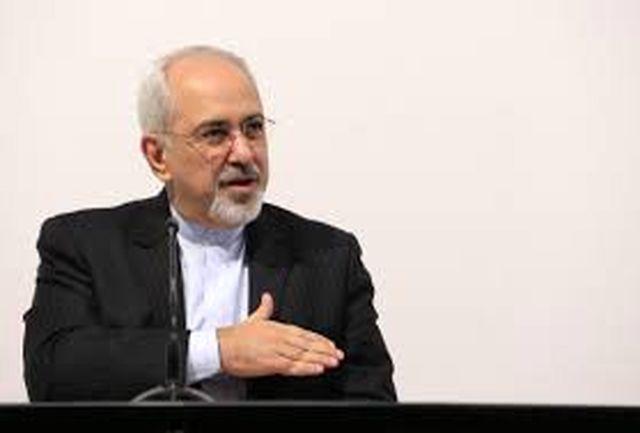 ایران و بلغارستان اراده کافی برای گسترش روابط اقتصادی و سیاسی دارند