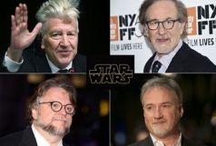 اسامی کارگردانان بزرگی که ساخت موفقترین فیلمهای سینما را رد کردند