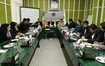 کمک 85 میلیون تومانی اتاق بازرگانی ارومیه برای آزادی زندانیان