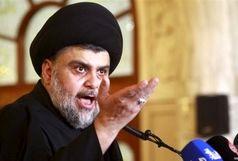 هرگونه تجاوز به ایران را محکوم میکنم