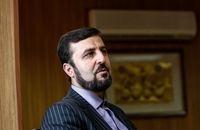 آژانس تجهیزات تشخیص سریع کرونا در اختیار ایران قرار می دهد