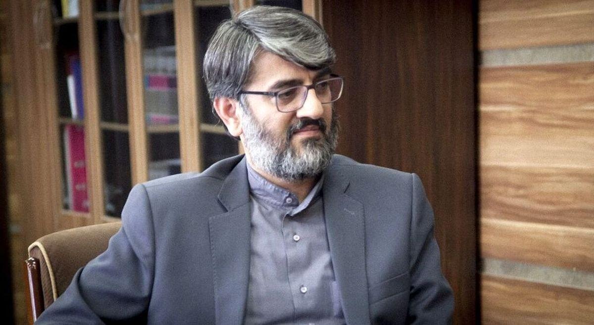 زندان اسلام آباد غرب به بیرون شهر منتقل شد