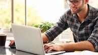 ترفندهایی برای افزایش تمرکز حین کار کردن از خانه