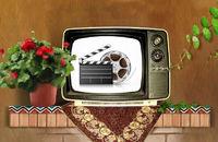 نگاه تبعیضآمیز تلویزیون به فیلمهای سینمایی و معضل تبلیغات