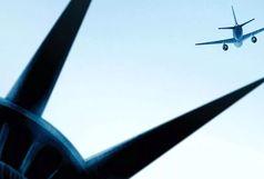 «یونایتد 93» فیلمی درباره حادثه 11 سپتامبر