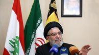 حزباالله: تصمیم واردات سوخت از ایران، برای پایان دادن به تحقیر مردم لبنان بود