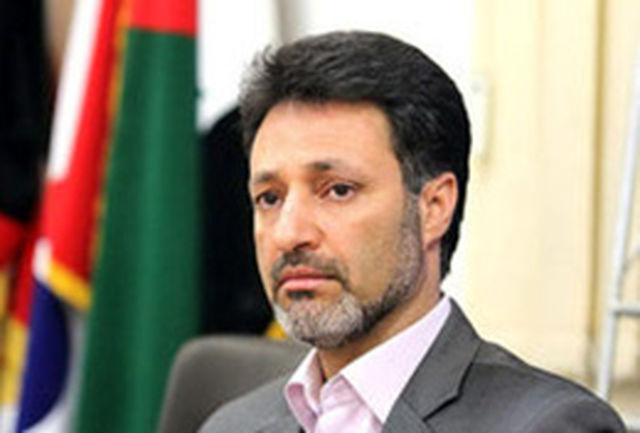 15 همایش تحکیم بنیان خانواده در سطح استان خوزستان برگزار میشود