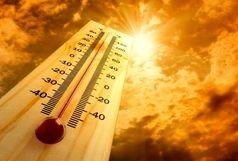هوای چهارمحال و بختیاری  باز هم گرم تر می شود
