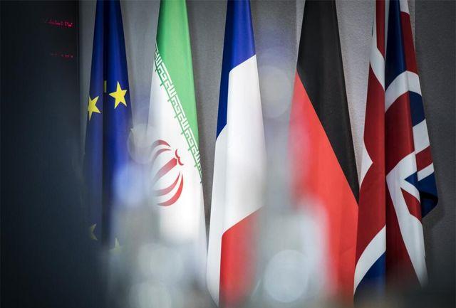 ایران مذاکره مستقیم با آمریکا ندارد