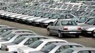 افزایش 15 درصدی تولید خودرو و کاهش 24 درصدی تولید خودروی ناقص/ واقعی کردن تقاضا و عدالت در توزیع خودرو اولویت وزارت صمت