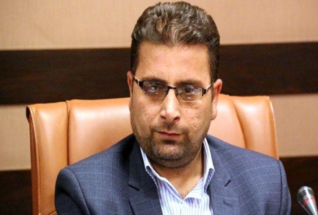 ارجاع بیش از 120 هزار پرونده در طی 83 روز نخست سال جاری به سازمان تعزیرات حکومتی