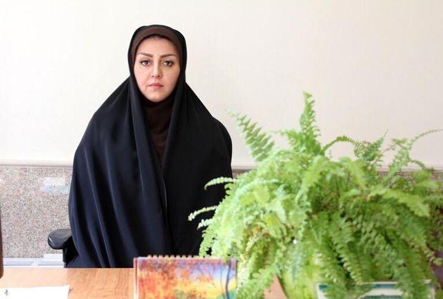 مسابقه پویش سخن در کردستان برگزار میشود