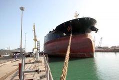ایزوایکو بزرگترین حامی صنعت ملی نفتکش