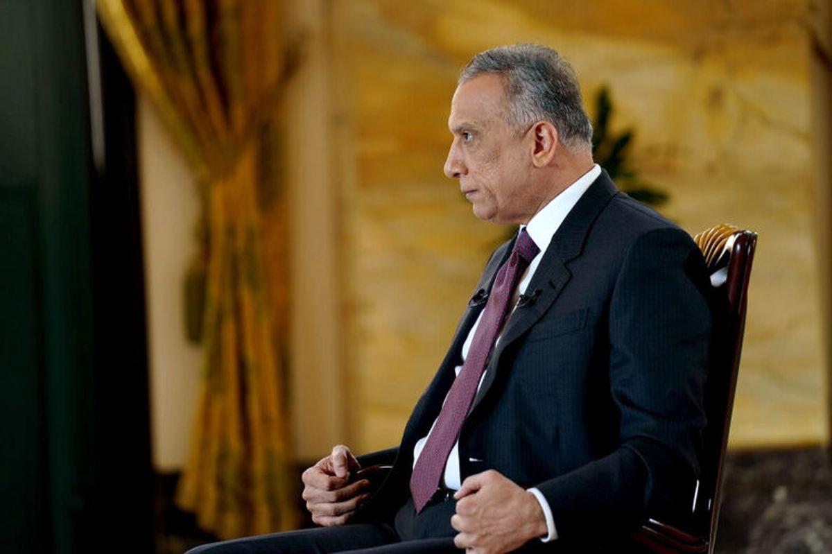 اظهارات جدید رئیس جمهور عراق درباره صادرات گاز ایران