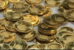 سرقت 700میلیون طلا و نقره از یک منزل در اصفهان/ سارقان به سرعت شناسایی شدند