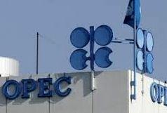 ذخیرهسازیهای نفت در سال ۲۰۲۱ کاهش مییابد
