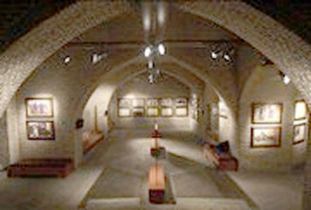 تعطیلی موزههای کشور در روزهای تاسوعا و عاشورای حسینی(ع)