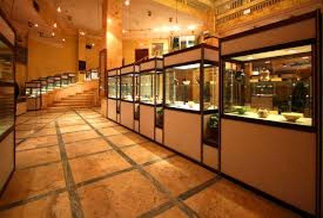عملیات ساخت موزه بزرگ سمنان پس از 16 سال آغاز میشود