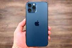 چرا کاربران اپل علاقهای به نام آیفون ۱۳ ندارند؟