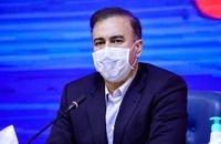 بستری ۴۷۴ بیمار مشکوک و مبتلا به کرونا در استان همدان