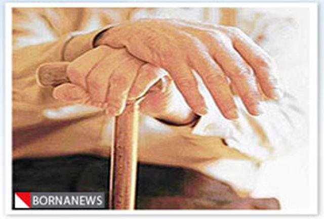تستوسترون هورمونی که مردان را دیرتر پیر میکند
