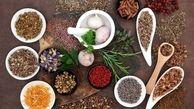 برای درمان نازایی چه مواد غذایی را مصرف کنیم؟