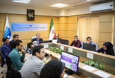 مسلوب المنفعه کردن 277 چاه غیرمجاز در یزد