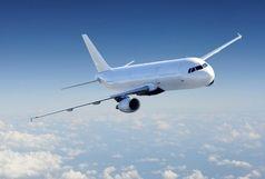 تشریح پروازهای برنامهای نوروز ۱۴۰۰