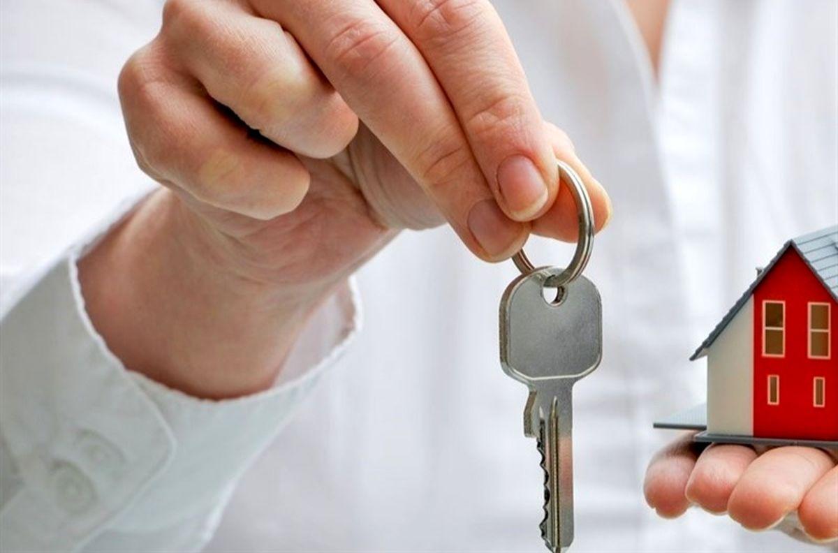 افزایش ۱۵ درصدی قیمت اجاره بهاء مسکن در کهگیلویه و بویراحمد