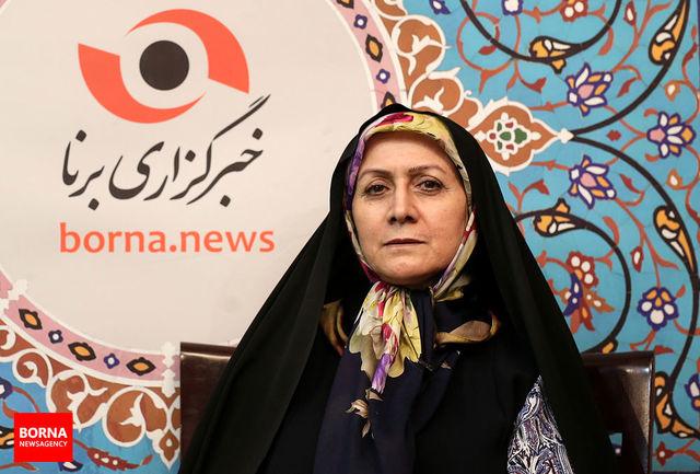 کودک مادرها سر چهارراههای تهران/ نیاز به حضور سمنها و خیران برای ممانعت از  سوءاستفادهگری به نام دین با کودک همسری