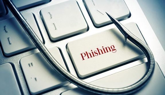 به مرز هشدار رسیدن کلاهبرداریهای اینترنتی در کشور