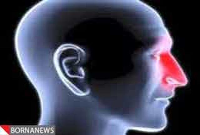 موثرترین راه برای بازیابی حس بویایی پس از ابتلا به کرونا چیست؟