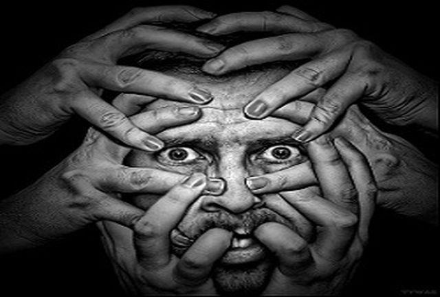 ناشناخته بودن بیماری های روانی بیماران را به سمت فالگیر و دعانویس سوق داده است