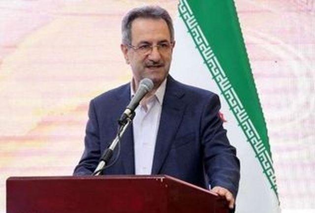 ۵۰ هزار میلیارد تومان از اموال دولت در استان تهران واگذار میشود