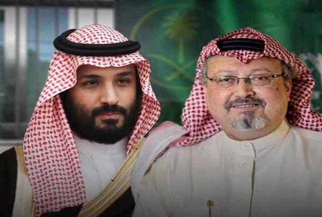 اقدام رژیم سعودی در نقض آشکار حقوق بشر