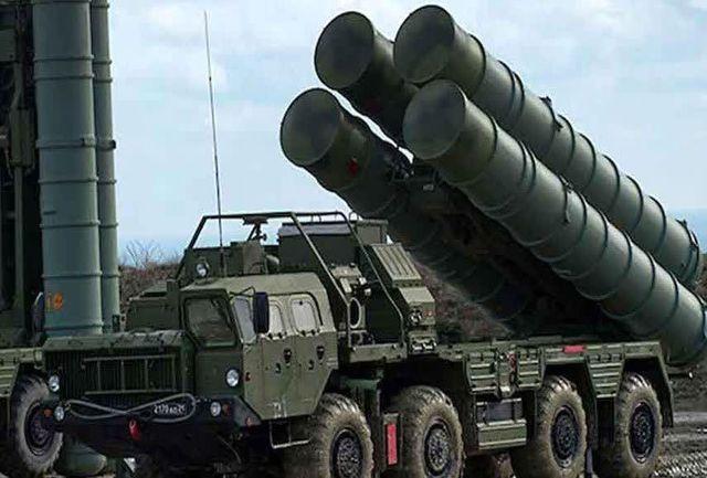 بررسی ابعاد اقدام ترکیه در خرید سامانه دفاعی اس ۴۰۰ در «شبانه سیاسی»