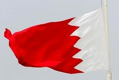 از آزادی 9 ملوان ایرانی تا اتهام به یک بانک ایرانی توسط بحرین