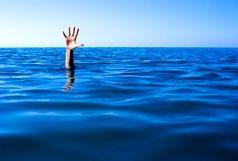 غرق شدن ۲ جوان در کانال آب روستای الوسجرد