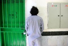 دستگیری قاتل زن جوان ایرانشهری